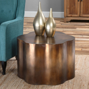 Sameya, Accent Table
