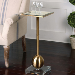 Laton, Accent Table