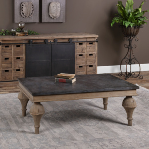 Branton, Coffee Table